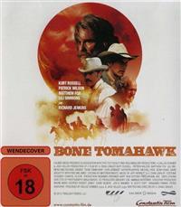 6e10d5f4de0a Bone Tomahawk